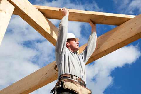 Contractor Builders Insurance Coverage